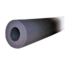 Pipe Insulation  1/2X3/8 (72/Box) High-Performance